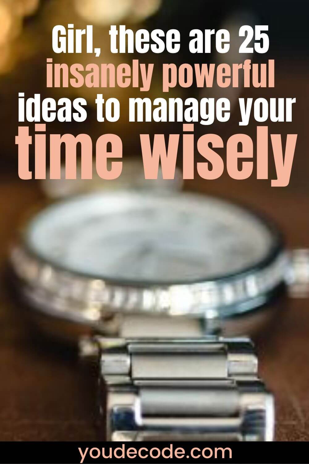 how to manage time wisely (1) (1)