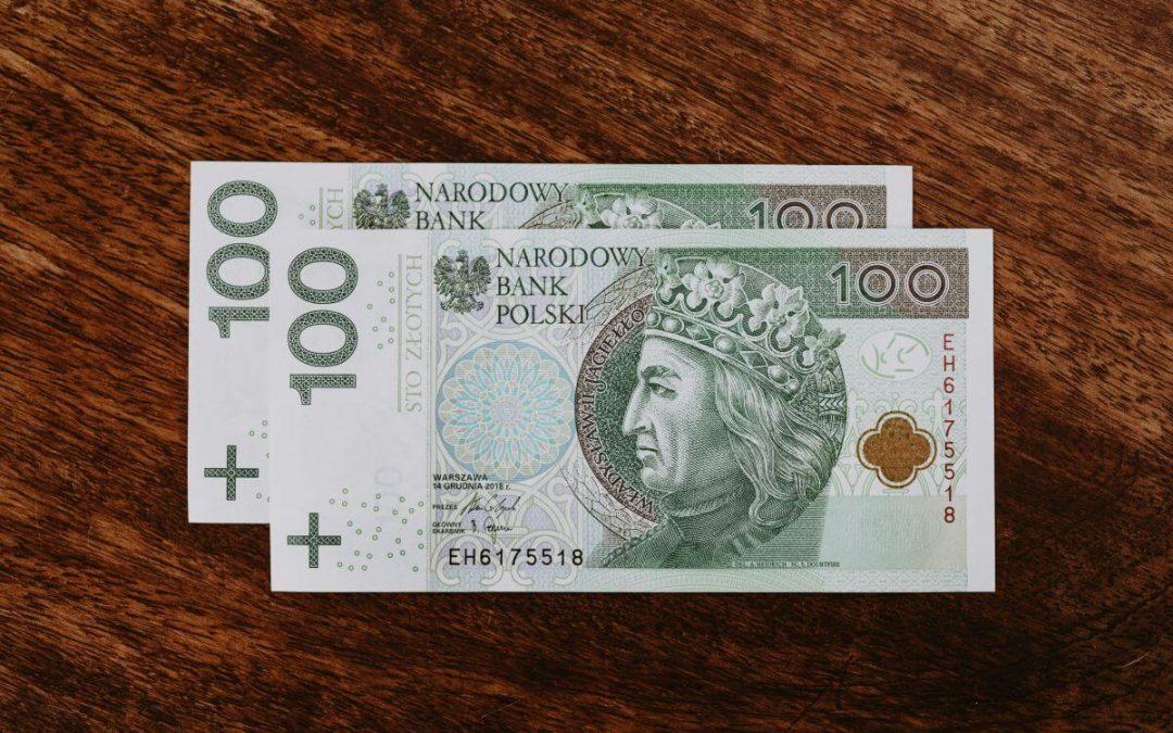 50+ Powerful Money Affirmations | Abundance Affirmations That Work